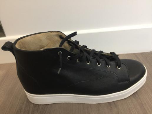 Chaussures orthopédiques Vineuil Saint Firmin